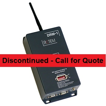 DRM-1web-discontinued