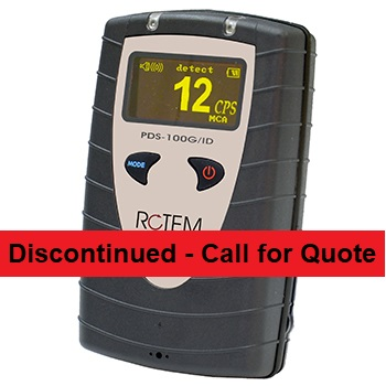 PDS-100-Web-discontinued